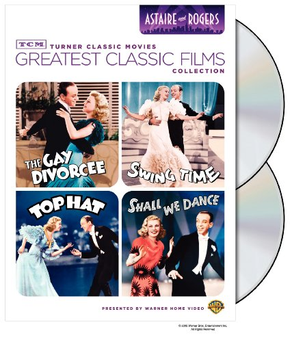 tcm-greatest-classic-films-astaire-rogers-import-usa-zone-1