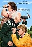 The Big Year by 20th Century Fox by David Frankel