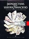 PERSPECTIVAS DEL SISTEMA FINANCIERO Nº 41