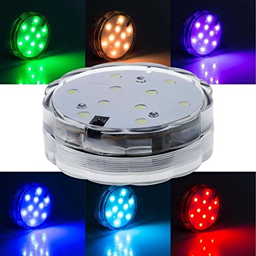 balai-submersible-waterproof-rgb-underwater-10-leds-light-bulb-lamp-with-remote-control-for-christma