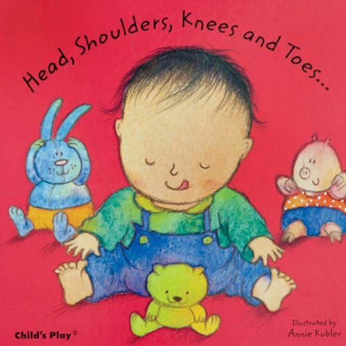 head-shoulders-knees-and-toes-baby-board-books