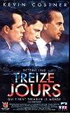 Treize jours [VHS]