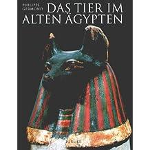 Das Tier im alten Ägypten