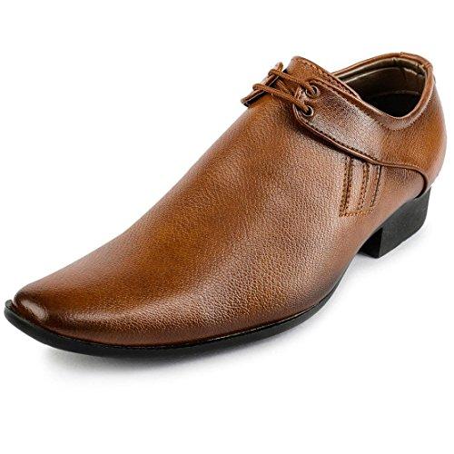 BAAJ-Mens-Formal-Slip-on