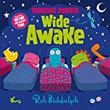 Wide Awake (Dinosaur Juniors, Book 3)