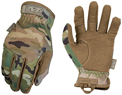 mechanix-wear-multicam-fastfit