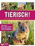 ISBN 3838420969