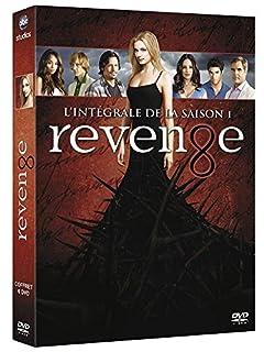 Revenge - Saison 1 (B00D5PXGM6) | Amazon Products