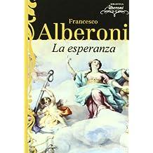 La esperanza (Biblioteca Alberoni)