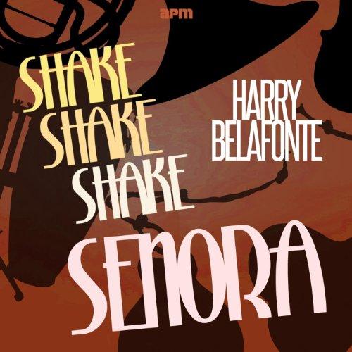 Shake Shake Senora
