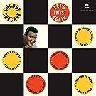 Let's Twist Again+2 Bonus Tracks (Ltd.180g Vinyl) [Vinyl LP] [Vinyl LP]
