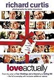 Lire le livre Love Actually: Film Script gratuit