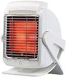 newgen medicals Rotlichtlampe: Medizinischer Infrarot-Wärmestrahler, Glaskeramikplatte, 200 Watt (Infrarot Licht)