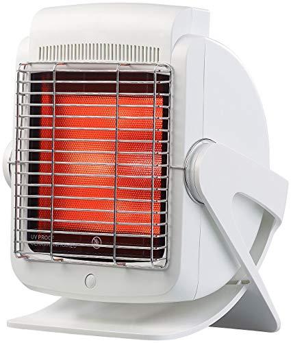 Preisvergleich Produktbild newgen medicals Wärmelampe: Medizinischer Infrarot-Wärmestrahler,  Glaskeramikplatte,  200 Watt (Infrarotwärmestrahler)