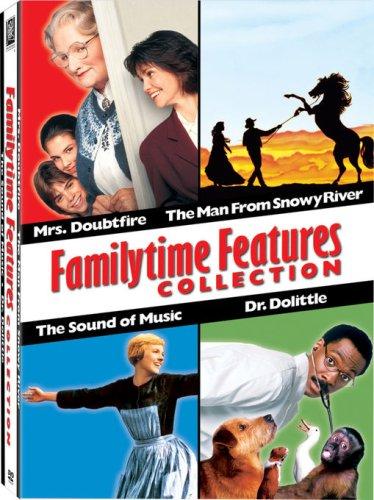 familytime-features-box-set-import-usa-zone-1