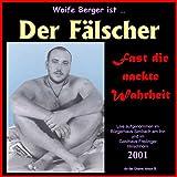 Hinterdobler feinbeton, pt. 1 (pisa) [feat. Anton B.] [Live im bürgerhaus simbach am inn und im Gasthaus freilinger hirschhorn]