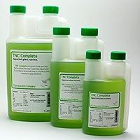 TNC Complete - Plant Fertilizer Aquarium/Aquatic Plant Food (1000ml)