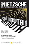 On Truth and Untrut: Selected Writings