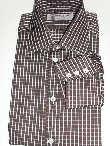 turnbull-asser-shirt-size-155-395cm-rrp-175