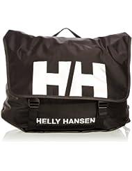 Helly Hansen Sac besace
