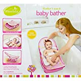MASTELA MOTHERS TOUCH BABY BATHER - 0783...