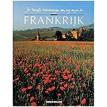 Frankrijk (en néerlandais). Guide numéro 5489