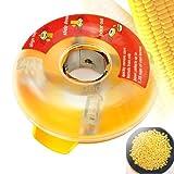viva smart's smart corn peeler for corn ...