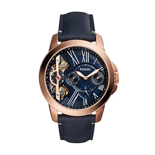 montre-homme-fossil-me1162
