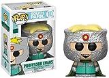 FunKo 13272 South Park: Professor Chaos Actionfigur