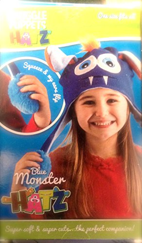 snuggle-puppets-pop-up-beanie-coole-mutze-lilafarbenes-monster-mit-pop-up-animation-features-pop-up-