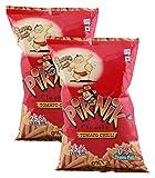 #10: Big Bazaar Combo - SM Foods Piknik Classic Tomato Chilli, 75g (Buy 1 Get 1, 2 Pieces) Promo Pack