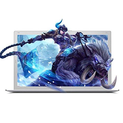 erthome Win10.1 15,6 Zoll Intel Core I7 6500U 8 GB RAM + 1 TBROM 1920 x 1080 BT 4.0 Laptop