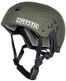 Mystic 2018 MK8 X Helmet Army 180160 Sizes- - Medium