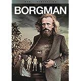 Borgman /