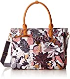 Oilily Damen Office Bag Laptop Tasche