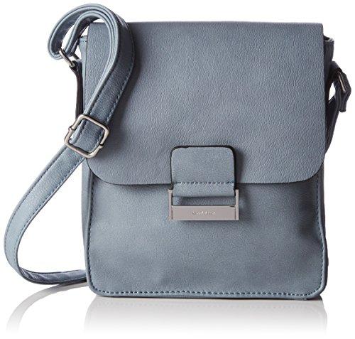 Gerry Weber TD Flap Bag 19 cm (Bag Flap)