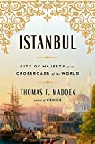 #4: Istanbul