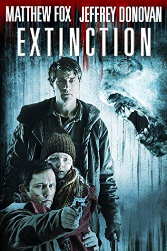 Extinction Film