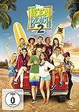 Teen Beach kostenlos online stream