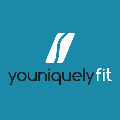 YouniquelyFit