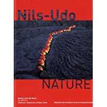 Nils-Udo - Nature