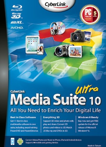 cyberlink-media-suite-10-ultra-download