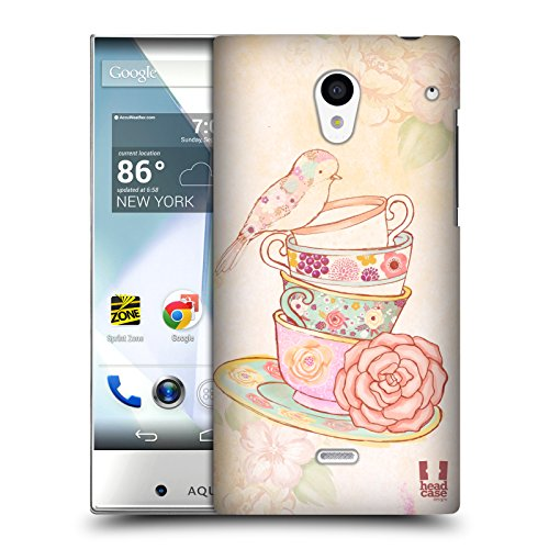 head-case-designs-stacked-teacups-loveliest-spring-hard-back-case-for-sharp-aquos-crystal-305sh