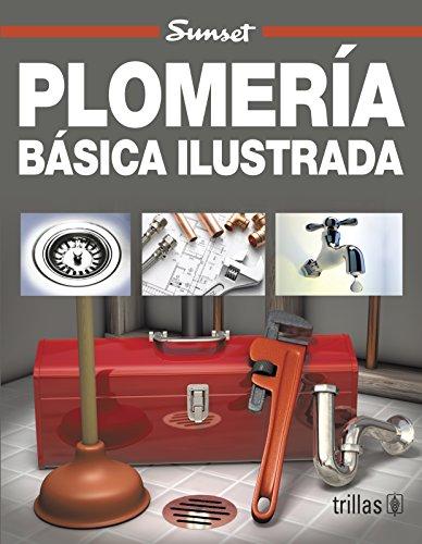 plomeria-basica-ilustrada