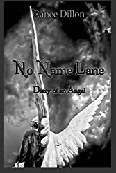 No Name Lane: Diary of an Angel