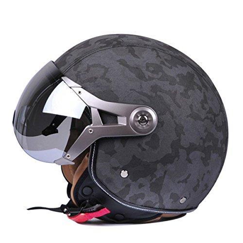Tzq corsa di corsa di alpinismo di corsa casco di casco del casco delle signore impermeabili portatili portatili portatili impermeabili,f-onesize
