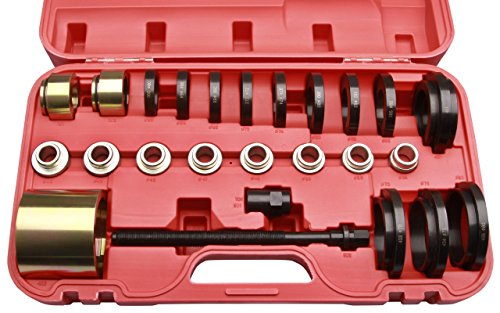 Kit d'outils pour roulements de rouepas cher