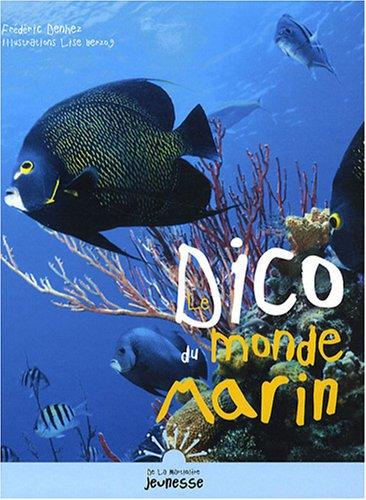 """<a href=""""/node/18232"""">Le dico du monde marin</a>"""