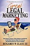 Great Legal Marketing: How Smart Lawy...