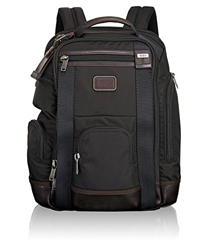 tumi-alpha-bravo-shaw-deluxe-brief-pack-hickory-nero-0222389hk2
